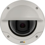 AXIS Q3505-VE 22MM MkII
