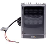 AXIS T90D20 IR-LED