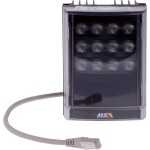 AXIS T90D20 POE IR-LED