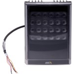 AXIS T90D30 IR-LED