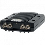 AXIS Q7424-R MKII VIDEO ENCODER